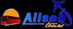 Aliseb Tours
